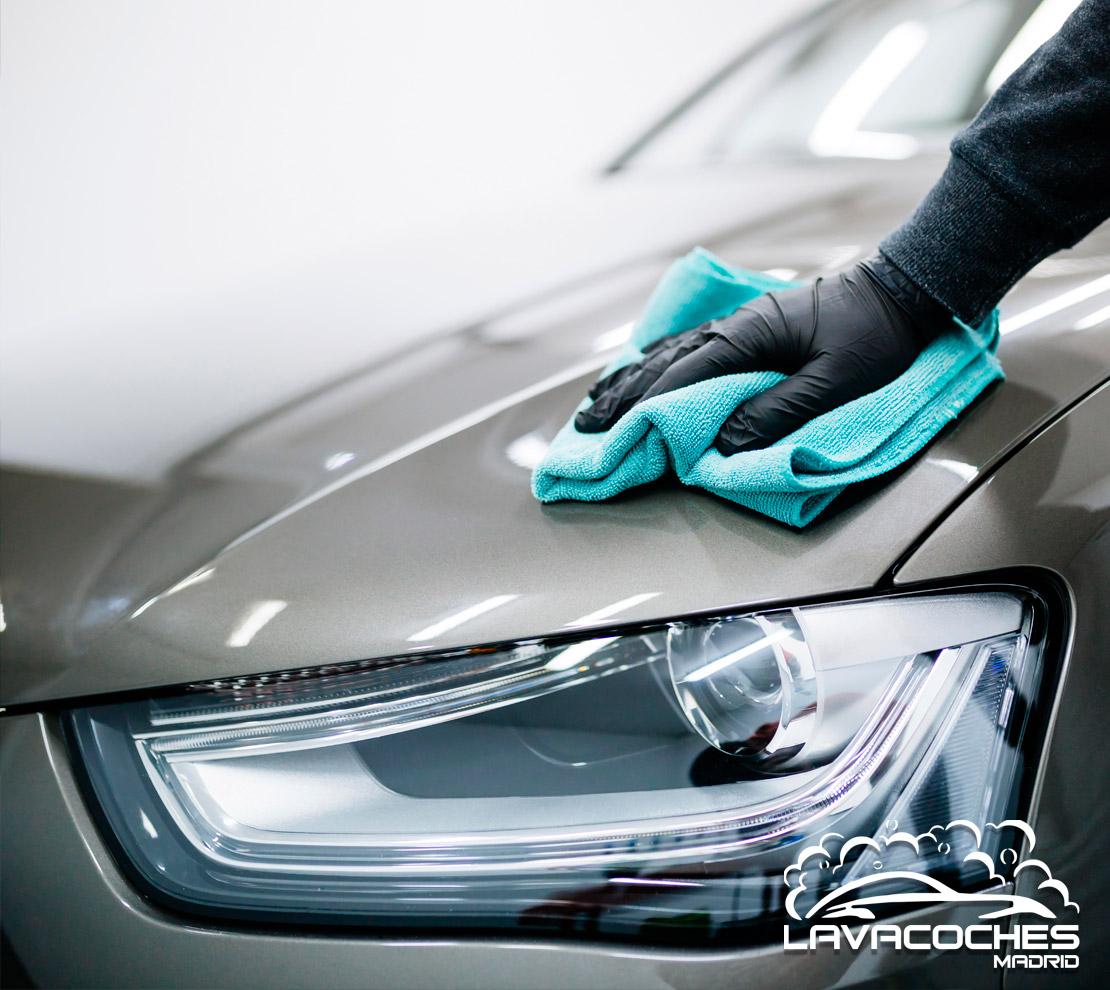limpieza-manual-detallee